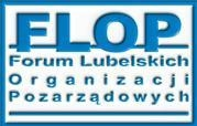 Flop'